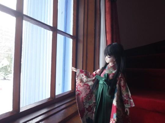yuann06.jpg