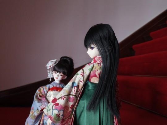 yuann10.jpg