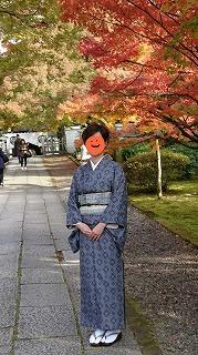 kimomo1121-2.jpg