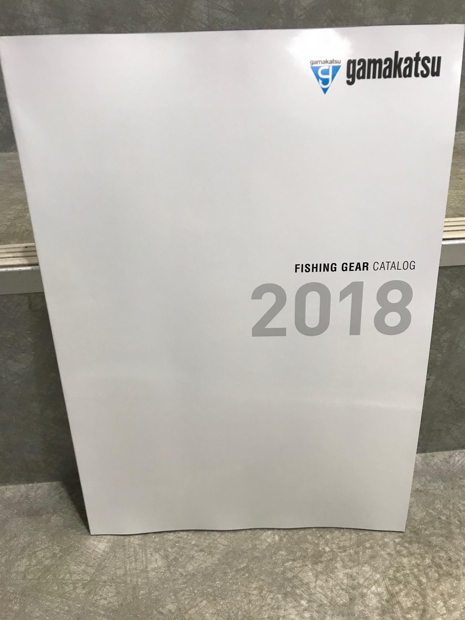 NEW カタログ