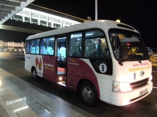 DSCF9062.jpg