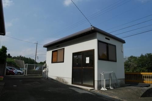 2018109 譲渡会_181010_0024