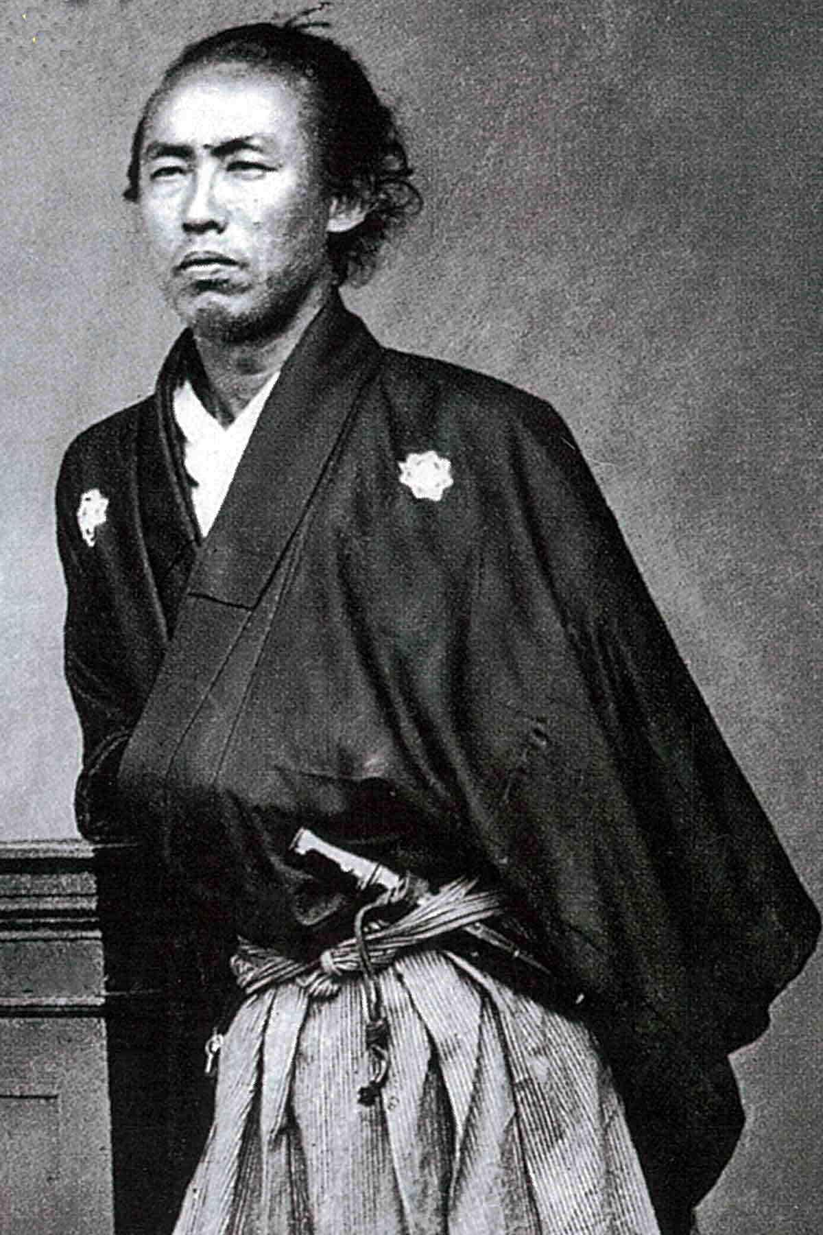 ryouma11.jpg