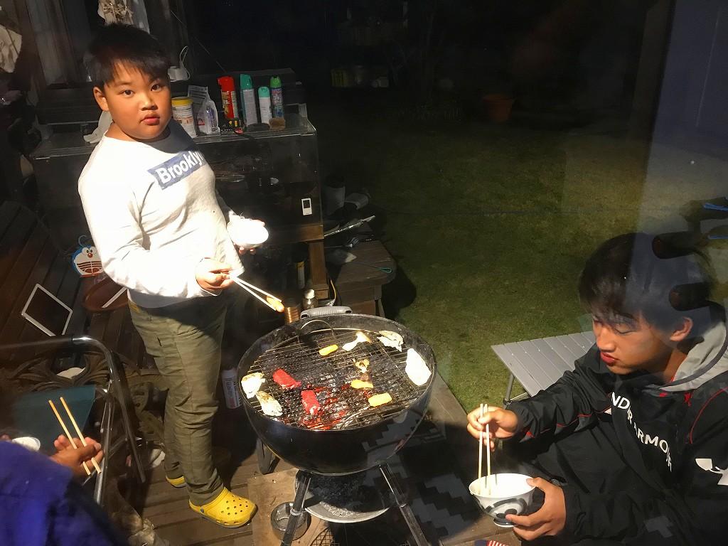 20171119牡蠣 (5)