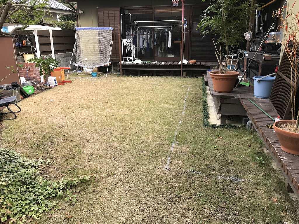 20171224幸町庭 (4)