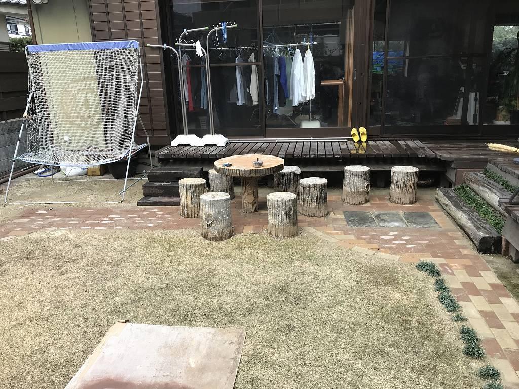 20171229自宅BBQ (17)