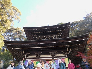 2017kyoto187.jpg