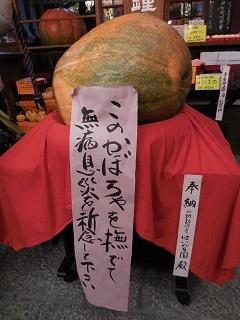 2017kyoto222.jpg
