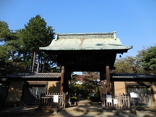 gotokuji_10.jpg