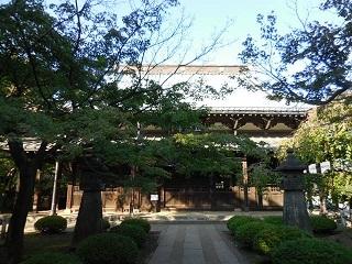 gotokuji_12.jpg