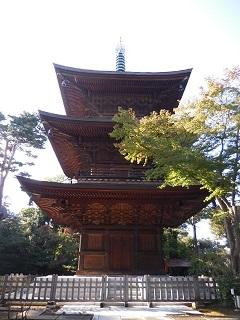 gotokuji_13.jpg