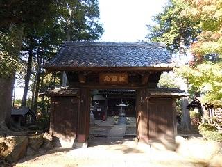 gotokuji_16.jpg