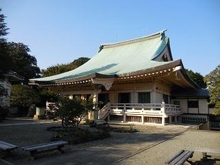 gotokuji_27.jpg
