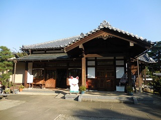 gotokuji_29.jpg