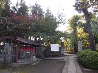 gotokuji_31.jpg