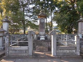 gotokuji_34.jpg
