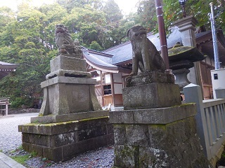 togakushi_3.jpg