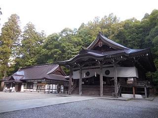 togakushi_4.jpg