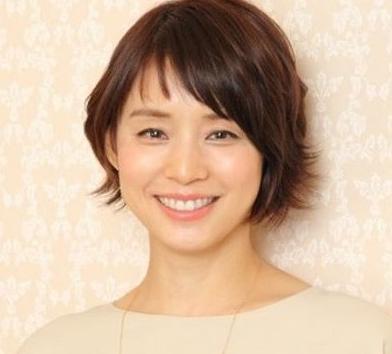 ishidayuriko-kawaii.jpg
