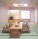 kobuchi4.jpg