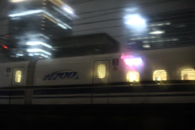 _D7X7410-501.jpg