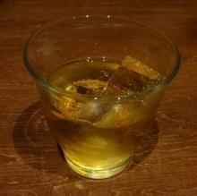 私~ウイスキー 竹鶴