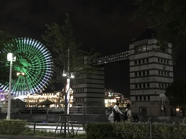 20170925横浜_3_1