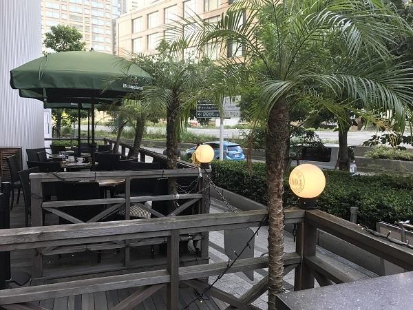 20170925横浜_8_1