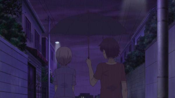 しょび 02 (25)