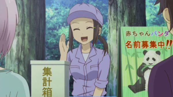 しょび04 (12)