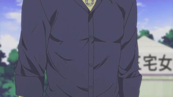 つうかあ09 (9)