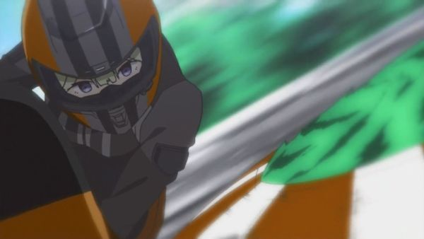 つうかあ10 (12)