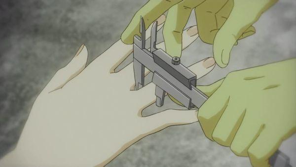 つうかあ11 (8)
