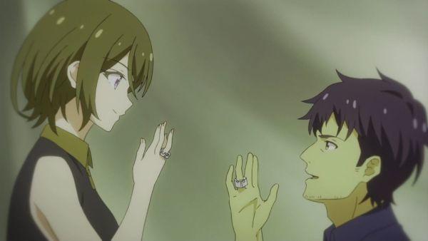 つうかあ11 (12)