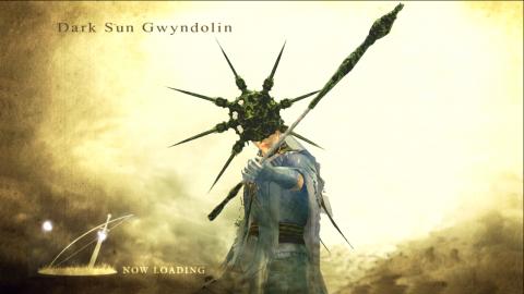 gwyndolin002.png