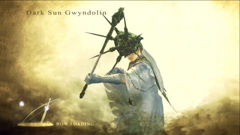 gwyndolin003.png