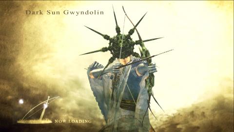 gwyndolin004.png