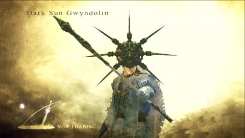 gwyndolin005.png