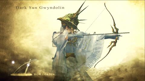 gwyndolin09.png