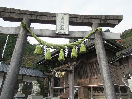 高明神社2