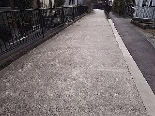 kyumi-senngokuike4.jpg