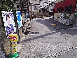 kyumi-senngokuike5.jpg