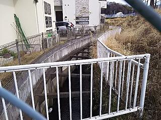 kyumi-sugasenngoku21-1.jpg