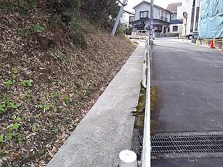 kyumi-sugasenngoku21-4.jpg