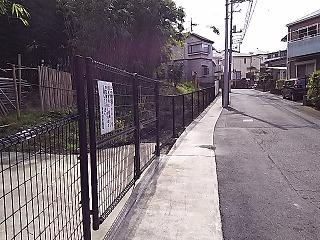 kyumi-sugasenngoku21-6.jpg