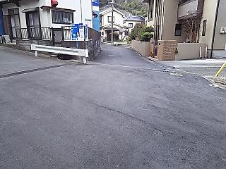 kyumigen2.jpg