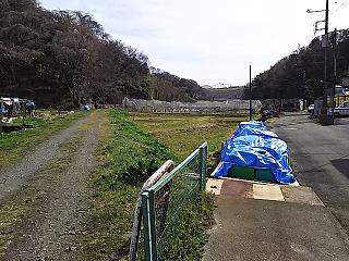 kyumigen7.jpg