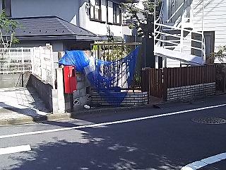 minamiyukigaya4.jpg