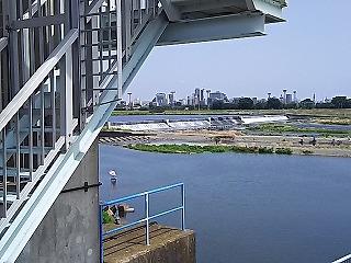 misawakakou1.jpg