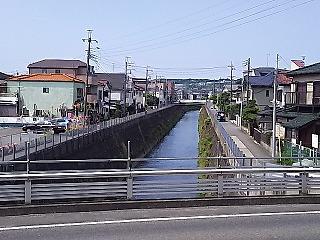 misawakakou2.jpg